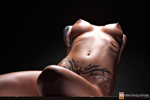 tattoopussy:  Jean H Maryland, US