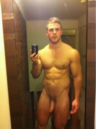 hotcraigslistguys:  In town for work - m4w - 24