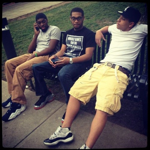 #repost Me, @mr_swauveee and Renzo. #sheesh the year already over. As they say in northern New Mexico #WeOut!!