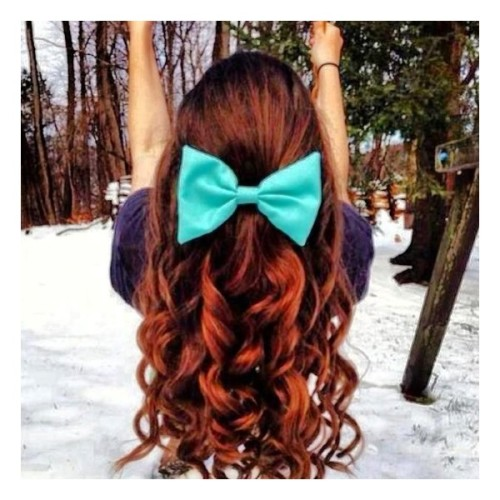 lovelypurplesky1431000:  Haircare   ❤ liked on Polyvore