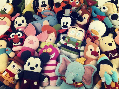 cassieantdraaa:  (7) disney | Tumblr on We Heart It - http://weheartit.com/entry/61685797/via/cassieantdraaa   Hearted from: http://a-mistake-to-love-u.tumblr.com/post/50627379164