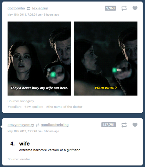the-dementors-have-the-snogbox:  perfection