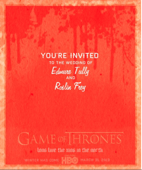 game-of-style:  quaitheofasshai:  you are ALL invited  LETS GET THE PARTY STARTED