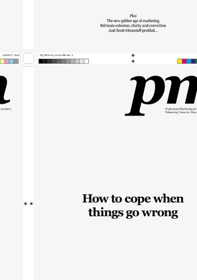 newest-pm-magazine-insight-and-inspiration-for