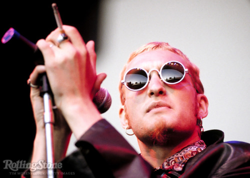 rollingstone:  Layne Staley died 11 years ago today. Read our 1992 feature on Alice in Chains where Staley talks about the band's history, life after Dirt and his relationship with heroin.