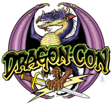 arcaneimages:   I'd like to talk about Dragon*con one last time. As I've said before I will not ever attend this con because Ed Kramer who awaits trial for child molestation still receives money from Dragon*con. To me it's so obvious. Children's safety comes before anything else, including my need to attend a con, wear a costume or whatever. Seems obvious but so many, too many so-called caring fans are not only still giving money to this con, but actively defending it. If you want your money to go to the defense of a child molester then I have nothing to say to you. I find it disgusting. Dragon*con and those who defend it are a scar on fandom that makes me ashamed to be a fan. Believe me, I am sympathetic to the innocent victims of what Kramer did, not only the kids, but also fans and con organizers. But what's done is done. It can't be fixed and can't be swept under the rug so it's time for Dragon*Con to grow a pair, step up to the plate and do what's right. New con. Same city. Done. So you don't think I'm just blathering off, I have been in a situation like this. A few years back I did several books for a major publisher. One day I turn on the news and bang, the artist had been arrested for distribution of child pornography. I didn't bitch and whine about how it affected me. Instead we all agreed it was best for those books to go away. That's what had to be done. For the kids who this animal violated. It's not about me keeping a book in print and lining my pockets. It's about doing the right thing. So there's that. I'm sorry a long running popular con has a pedophile in their ranks, but instead of continuing to victimize these kids (now men seeking justice) it's time for everybody in fandom to show the world we aren't a bunch of selfish nerds, but caring humans who love and respect others. Is that so much to ask for? The way we spend our money is very powerful. Let's use that power for good Thanks for listening.  -Steve