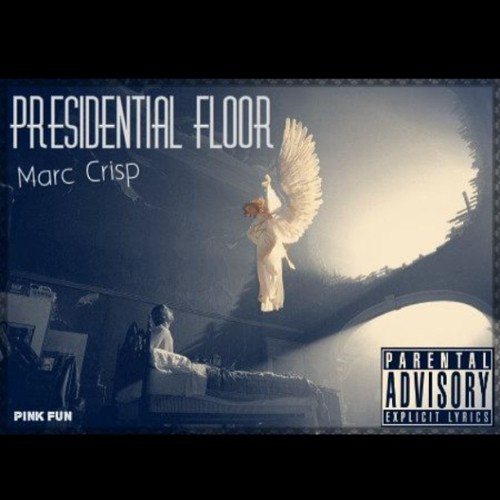 "My mixtape ""Presidential Floor"" 2 more days 1/13/13"