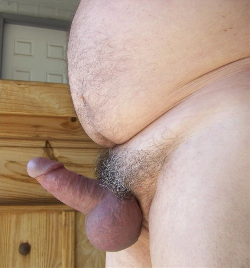 ploofdren:chubpornlover:kumberbear:would love to get plowed by this dudePerfectaMan this is one of my VERY FAVOURITE PICS EVER!!!!The perfect cock&#160!!!