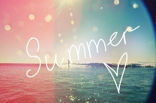 i need summer… NOW!!!!!!!!!! | Words • Quotes • Sayings on We Heart It - http://weheartit.com/entry/62208412/via/Geishii   Hearted from: http://pinterest.com/pin/332984966169091425/