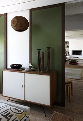 automatism: A Modern Retreat mannahatta, ffffound.com via http://lorilangille.blogspot.com/2010/12/modern-retreat.html