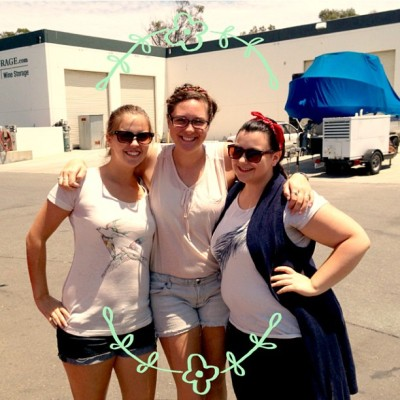 #flashbackfriday to that one time these wonderful friends helped me move all my stuff from a storage unit onto a moving truck. They are kind of the best and I miss them a lot. @josayhey & @shelbilena come see me soon 😁#bestoffriends #missthem #lovethem #moving #3musketeers #friendship #forever #shenanigans #instagood #summer2013 #memories