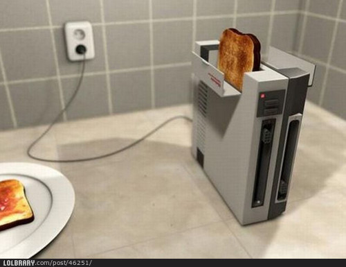thebestdailylols:  toastendo Follow this blog for the best new funny pictures every day
