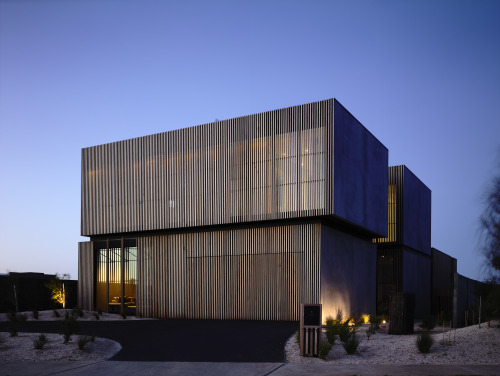torquay house ~ wolveridge architects