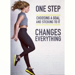 Sticking to it changes Everything! #BMFIT #teamBMFIT  #talklessdomore #respectresults #nutrition #muscles #fitspo  #competition #bodybuilding #bikini #health  #fitness #protein #motivation #betterbodies   #gym #bodybuilding #fitbody  #pain  #fitgirl #workout #dedication #inspiration #determination #staystrong #live_love_laugh_lift
