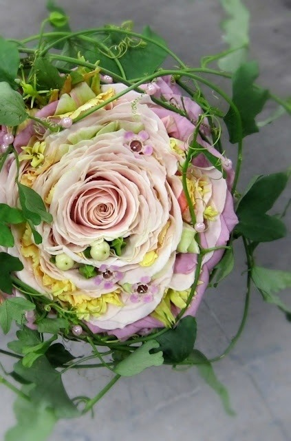 flowersgardenlove:  . Flowers Garden Love