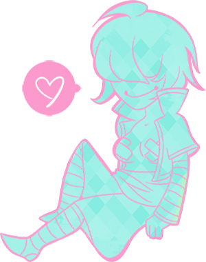 and here's the resized png version because the gif looked kinda odd being transparent n stuff