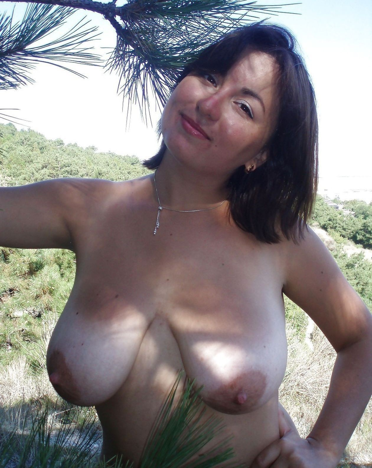whiskeywill:  Awesome Areolas