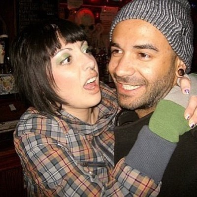 @angryerik ew hahaha #fbf #flashbackfriday #bar #drunk #thelibrary #nyc #manhattan #newyork #babes #friends #instahub #instagood #igdaily #ignation #igaddicts