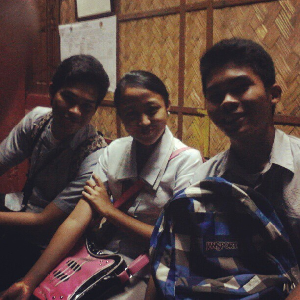 Credits by cj :D With ben & @davidgamez23 :) tnx s mr. Joker23 ^_^