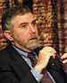 Krugman on the US Housing Bubble — September 2006Professor Paul Krugman saw that the very things we need in 2012 during his predictions back in…View Post