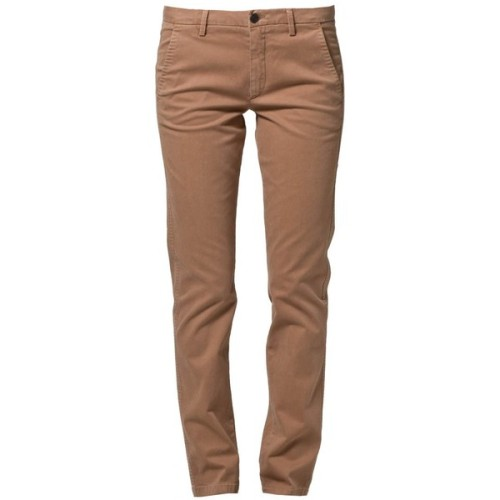 7 For All Mankind pants   ❤ liked on Polyvore (see more chino pants)