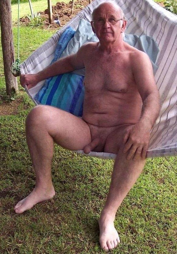 Gay naked homeless men