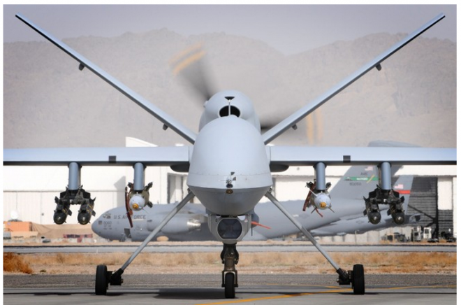 "Court Allows Obama Administration To Keep Drone Strike Targeting American Citizens A Secret The President Barack Obama administration does not have to disclose the legal basis for its drone targeted killing program of Americans, according to a Wednesday decision a judge likened to ""Alice in Wonderland"". U.S. District Court Judge Colleen McMahon of New York, ruling in lawsuits brought by the American Civil Liberties Union and The New York Times, said she was caught in a ""paradoxical situation"" (.pdf) of allowing the administration to claim it was legal to kill enemies outside traditional combat zones while keeping the legal rational secret. The opinion comes months after 26 members of Congress asked Obama, in a letter, to consider the consequences of drone killing and to explain the necessity of the program. The use of drones to shoot missiles from afar at vehicles and buildings that the nation's intelligence agencies believe are being used by suspected terrorists began under the George W. Bush administration and was widened by the Obama administration to allow the targeting of American citizens. Drone strikes by the Pentagon and the CIA have sparked backlashes from foreign governments and populations, as the strikes often kill civilians, including women and children. In the end, however, the government's claim of national security trumped the Freedom of Information Act. According to Judge McMahon:  … this court is constrained by law, and under the law, I can only conclude that the government has not violated FOIA by refusing to turn over the documents sought in the FOIA requests, and so cannot be compelled by this court of law to explain in detail the reasons why its actions do not violate the Constitution and laws of the United States. The Alice-in-Wonderland nature of this pronouncement is not lost on me; but after careful and extensive consideration, I find myself stuck in a paradoxical situation in which I cannot solve a problem because of contradictory constraints and rules — a veritable catch-22. I can find no way around the thicket of laws and precedents that effectively allow the Executive Branch of our government to proclaim as perfectly lawful certain actions that seem on their face incompatible with our Constitution and laws, while keeping the reasons for their conclusion a secret.  Despite numerous public comments on the CIA's drone attacks in far-flung locales such as Yemen from various government officials, including former CIA Director Leon Panetta, President Obama and Attorney General Eric Holder, the government is taking the position in court that it would have to eliminate American citizens* with one of its drones if it explained the legal basis of the program. In 2011, Obama acknowledged particular CIA drone strikes at a Joint Chiefs of Staff ceremony. Within hours of the CIA drone strike that killed U.S. citizens Anwar al-Awlaki and Samir Khan in Yemen, the president publicly lauded the move as ""another significant milestone in the broader effort to defeat al-Qaeda and its affiliates"" and then acknowledged the U.S. government's role, stating that ""this success is a tribute to our intelligence community."" The authorities have conceded, however, that a Justice Department Office of Legal Counsel opinion addresses the issue, but maintain that it does not have to be made public. ""It is beyond the power of this court to conclude that a document has been improperly classified,"" the judge wrote. Politico's Josh Gerstein, who first reported the opinion, notes that such a statement by the judge is false, and that in ""very rare cases"" judges ""have done so."" Meanwhile, survivors of three Americans killed in 2011 by targeted drone attacks in Yemen, including survivors of al-Awlaki, have sued top-ranking members of the United States government, alleging they illegally killed the three, including a 16-year-old boy, in violation of international human rights law and the U.S. Constitution. The case directly challenges the government's decision to kill Americans without judicial scrutiny. The suit (.pdf) is being litigated by the Center for Constitutional Rights and the ACLU. It seeks unspecified damages and maintains the drone attacks have killed thousands, including hundreds of innocent bystanders overseas. (Other estimates of the campaign come to widely different conclusions.) The suit, the first of its kind, alleges the United States was not engaged in an armed conflict with or within Yemen — prohibiting the use of lethal force unless ""at the time it is applied, lethal force is a last resort to protect against a concrete, specific, and imminent threat of death or serious physical injury."""