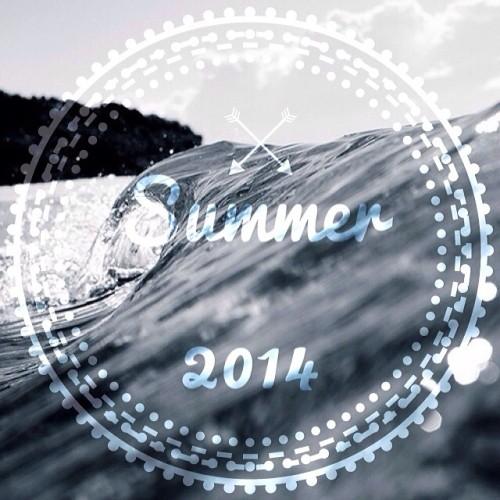 #summer2014 #summer #vintage #waves #sea