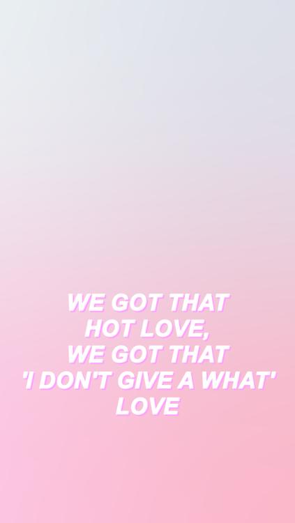 dangerous woman lyrics   Tumblr Ariana Grande Lyrics Tumblr