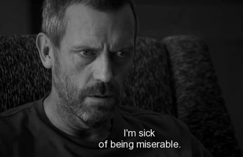 somesinsaresweet:  Dr.House İzle | via Facebook on We Heart It.