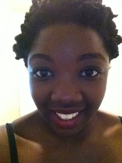 http://unpredictablekinkxs03.tumblr.com/  Short hair do w/ locs,lauryn hill inspired :)