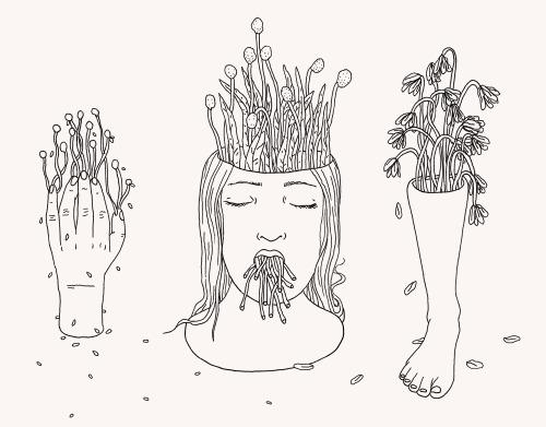 Tumblr Line Drawing App : Line drawings tumblr