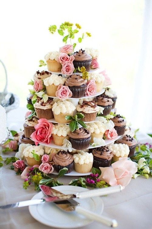 i-am-mrs-nesbitt:  Tea Parties & Such / love on We Heart It. http://weheartit.com/entry/56702063/via/nina_46