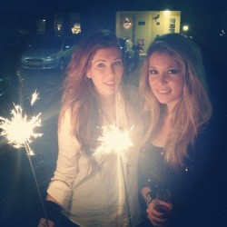 Happy new yearr!!!! #❤ #love #friend #friends #bestfriends #me #girl #girls #nye #newyear #happynewyear #happy #newyearseve #dutch #dutchgirl #dutchgirls #fun #f4f #pink #party #piercing #tattoo #fireworks #firework #amsterdam #2013 #010113