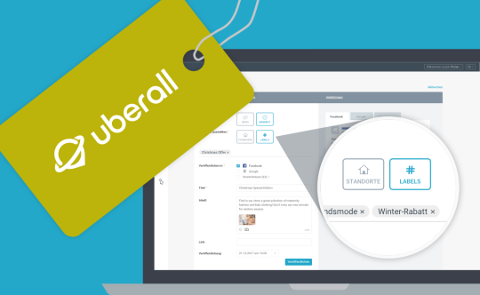blog hauptbild - uberall labels