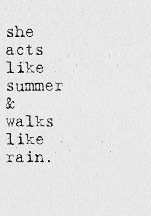 dragons-and-whatnot:  Reminds me that there's room to change  #lyrics #Train #love