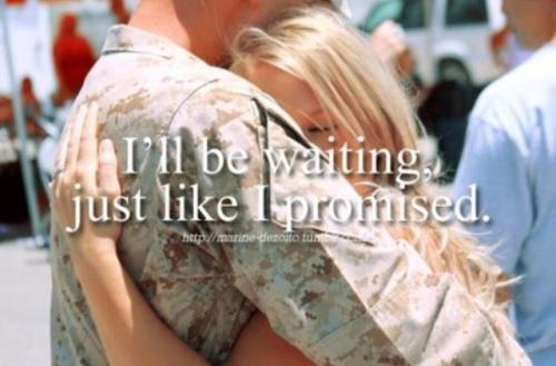 dogtags-and-pearls:  I promise-B  Every. Single. Time.