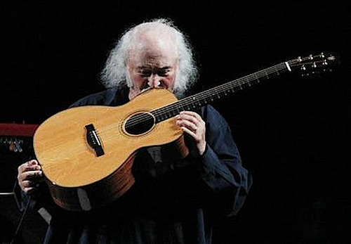 songwriter1:  david crosby