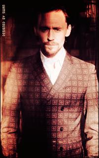 Tom Hiddleston Tumblr_nfghkqbSjJ1rqsvi7o6_250