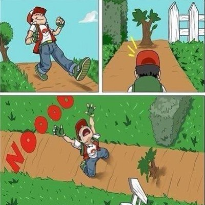 lolabunnyz:  Lol such a #fail #pokemon