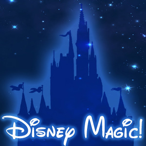 Disney Magic #54: The Disney Magic Top Ten Disney Movies Well, here we are. After a year of watching all 51 movies in the official Disney Lineup, we've made it to the end and now it's time to grandly attempt to make a list of the top ten. Or we each make a top ten list. So potentially twenty movies. This may very well have been the the most difficult task ever attempted on the Disney Magic Podcast, but we have come through and so we present, our Top Ten lists of Disney Movies. Listen to it here!