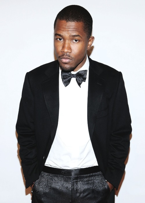 frankoceanitaly:  Frank Ocean @ the 2013 Time 100 Gala [23/04/2013]