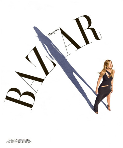 150th-anniversary-cover-of-harpers-bazaar-us