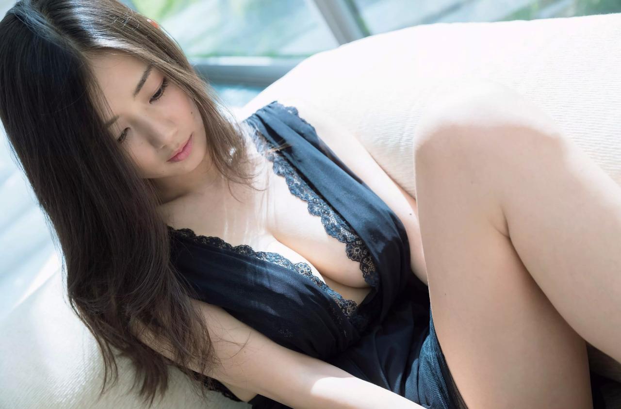 japan sex rap