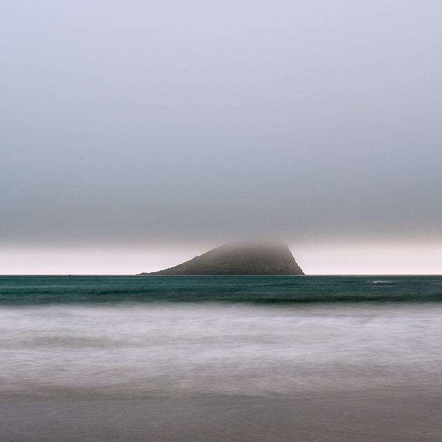 Wembury by @rdownerphoto on Flickr.