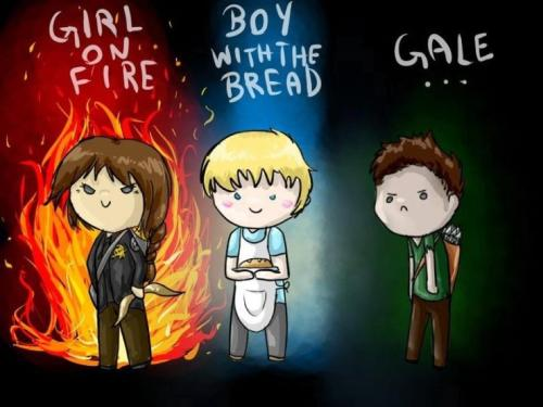 AWWW POOR GALE HAAHAHA