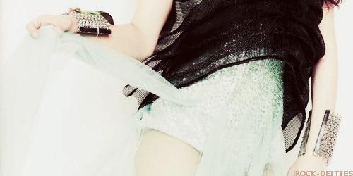 Tomomi - Arena Live 2014