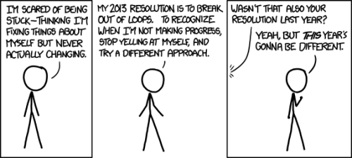 This year. (via xkcd: Resolution)