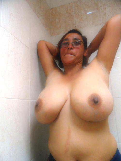 free tranny porn sitasian latina porbig butt bbw.copotno ftetop porn stars nohot datinseks videos porno,free sex pru