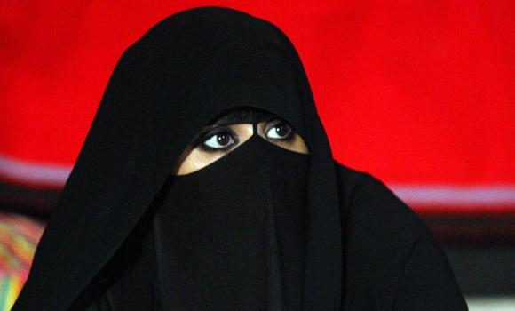 Spain overturns city's ban on full-face veils | ArabNews Reuters March 1, 2013 MADRID: Spain's Supreme Court has overturned the city of Lleida's ban on women wearing full-face veils — such as burqas or niqabs — in public buildings, citing religious freedom and saying the city's argument of security concerns was unfounded. In its ruling, dated Feb. 14 and made public on Thursday, the court said the ban could increase discrimination, rather than help eliminate it, as it may force some women to stay at home and therefore not integrate at all into Spanish society. The city, known as Lleida in the Catalan language and Lerida in Spanish, had argued that immigrants would struggle to integrate if they used the veil. The city also said the custom would disturb the local culture and create security problems. Lleida banned the wearing of full-face veils in public buildings three years ago, about the same time that rules against veils in France and Belgium set off controversy. Barcelona and other cities in Catalonia followed with similar bans on full-face veils, which are rarely seen in Spain, home to about 1.6 million Muslims. It was not immediately clear whether the Lleida ruling would apply to those cities also. The case against Lleida — all of whose justifications for the ban were ruled unfounded — was brought by the Watani Liberty and Justice Association. Spain has no national law on religious garb. Copyright © 2013 Thomson Reuters.